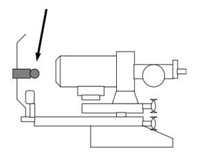 Diagram Of Keratometer Wiring Diagram Home